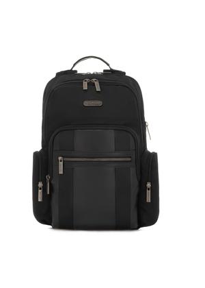 Plecak męski TORMN-0118-99(W20)