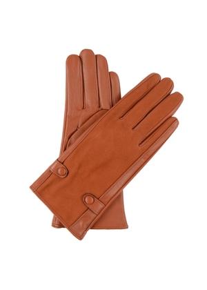 Rękawiczki damskie REKDS-0031-90(Z18)