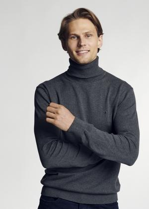 Sweter męski SWEMT-0095-95(Z21)