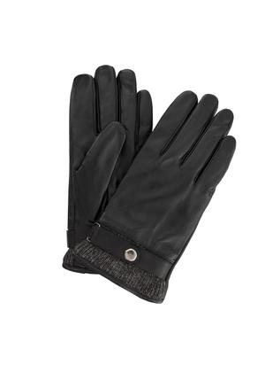 Rękawiczki męskie REKMS-0005-99(Z21)
