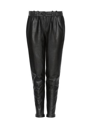 Spodnie damskie SPODS-0022-5480(Z21)