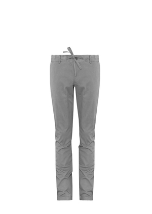 Spodnie męskie SPOMT-0054-91(W20)