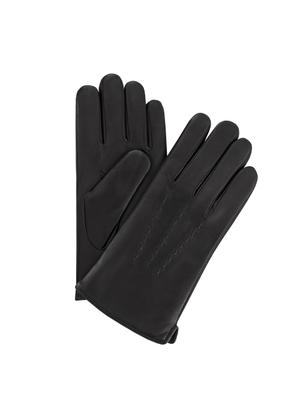 Rękawiczki męskie REKMS-0017-99(Z17)