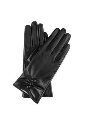 Rękawiczki damskie REKDS-0032-99(Z21)