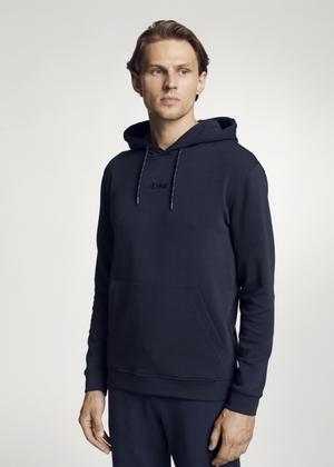 Bluza męska BLZMT-0033-69(Z21)
