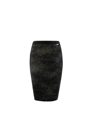 Spódnica damska SPCDT-0020-99(Z18)