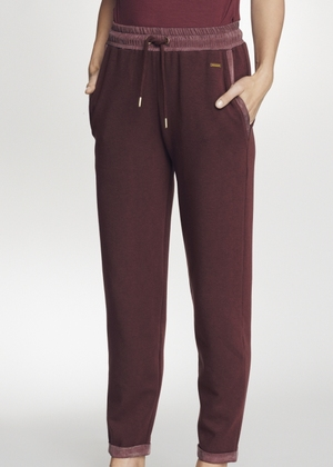 Spodnie damskie SPODT-0053-49(Z21)