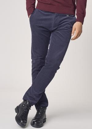Spodnie męskie SPOMT-0069-69(Z21)