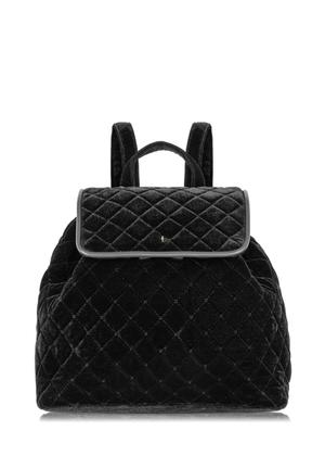 Plecak damski TOREC-0515-99(Z21)