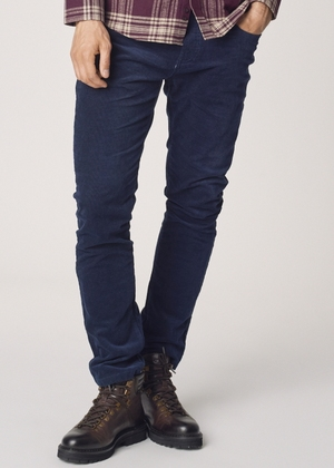 Spodnie męskie SPOMT-0068-69(Z21)