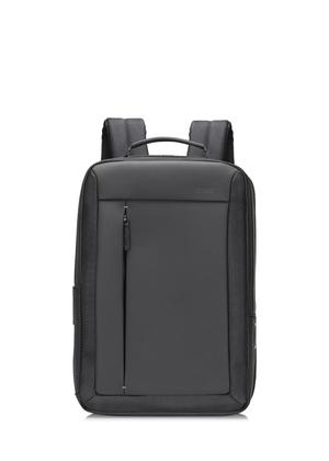 Plecak męski TORMN-0160-99(W21)