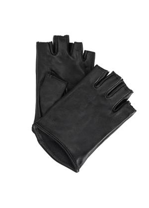 Rękawiczki damskie REKDS-0055-99(Z19)