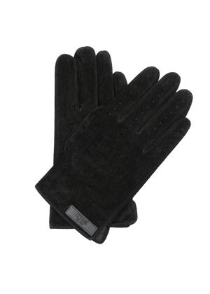 Rękawiczki męskie REKMS-0065-99(Z21)