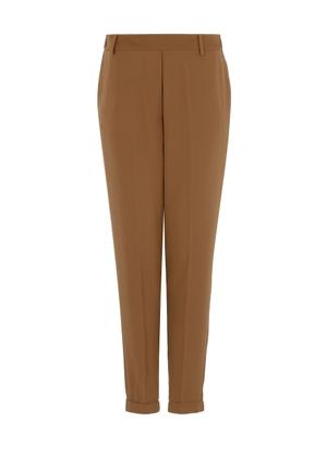 Spodnie damskie SPODT-0062-89(Z21)