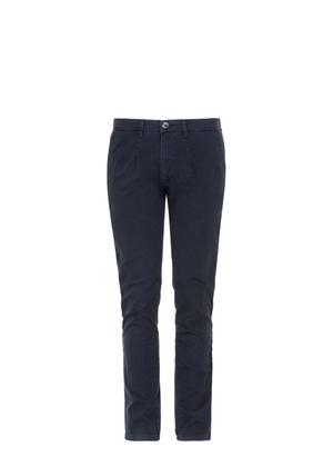 Spodnie męskie SPOMT-0057-69(Z20)