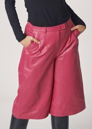 Spodnie damskie SPODS-0027-1157(Z21)