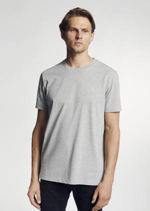 T-shirt męski TSHMT-0065-91(Z21)