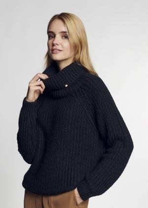 Sweter damski SWEDT-0143-99(Z21)