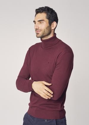 Sweter męski SWEMT-0095-49(Z21)