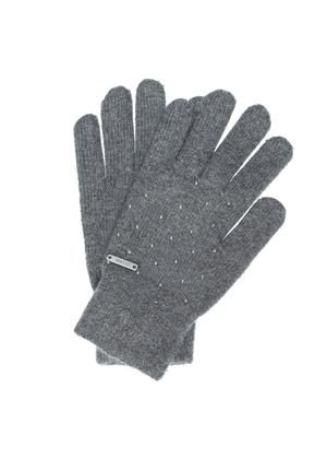Rękawiczki damskie REKDT-0016-95(Z20)