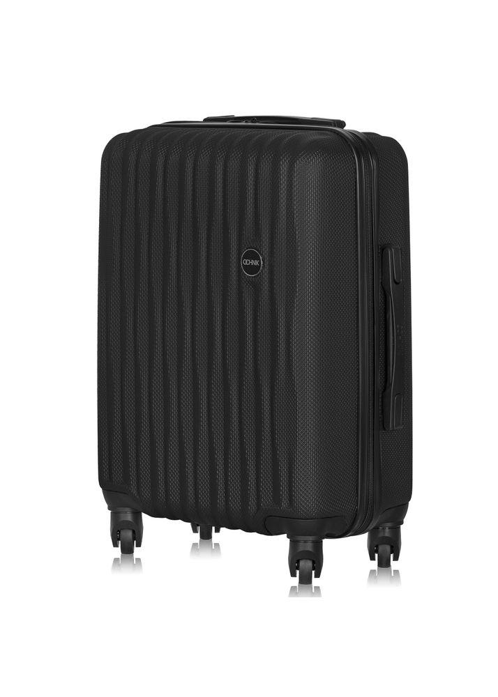 Komplet walizek na kółkach i kosmetyczka 14'/16'/19'/24'/28' WALAB-0050-99(W20)