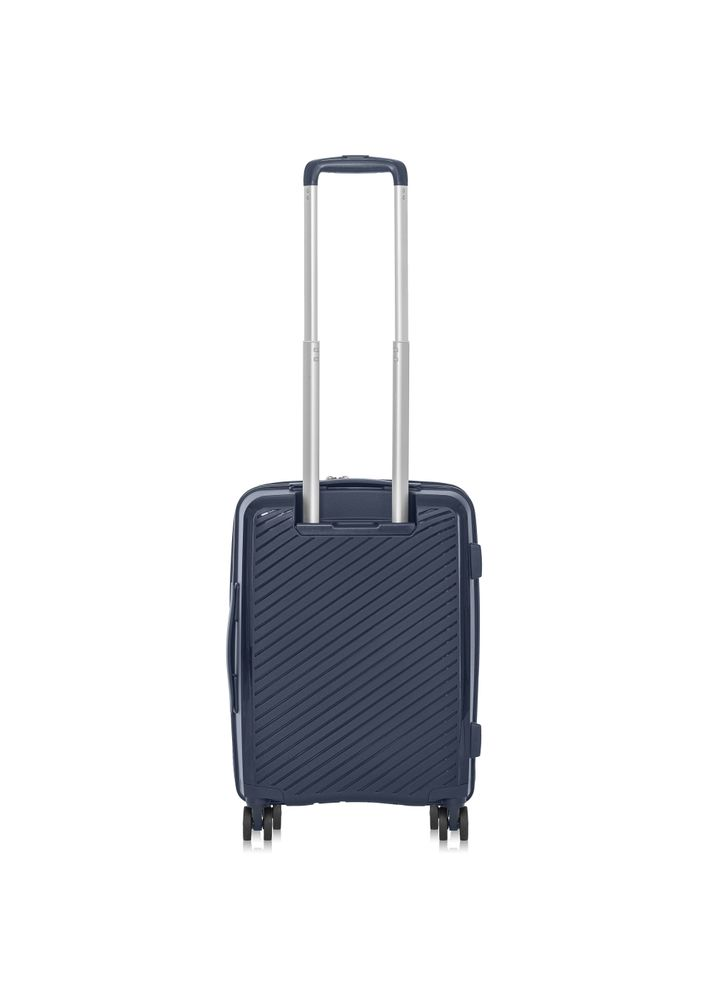 "Komplet walizek na kółkach 20""/24""/28"" WALPP-0017-17(W20)"