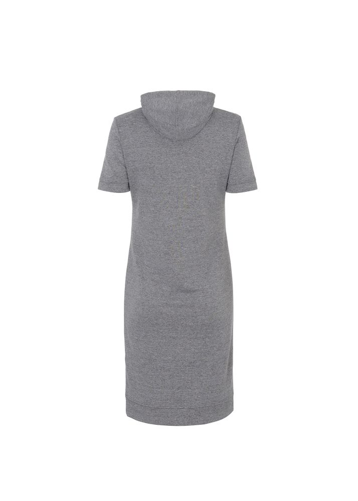 Sukienka damska SUKDT-0045-91(W19)