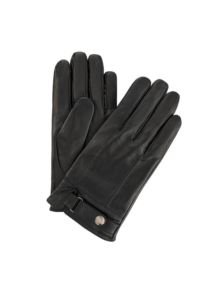Rękawiczki męskie REKMS-0013-99(Z17)