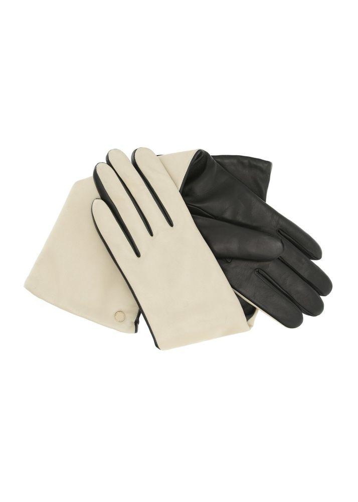 Rękawiczki damskie RD-50-24