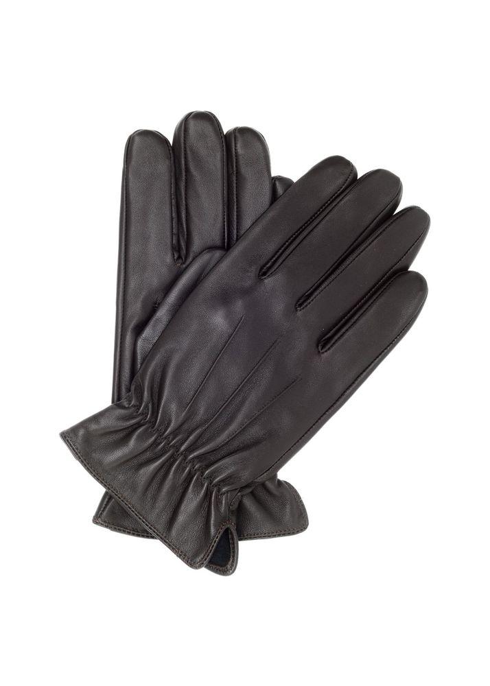 Rękawiczki męskie REKMS-0004-90(Z16)