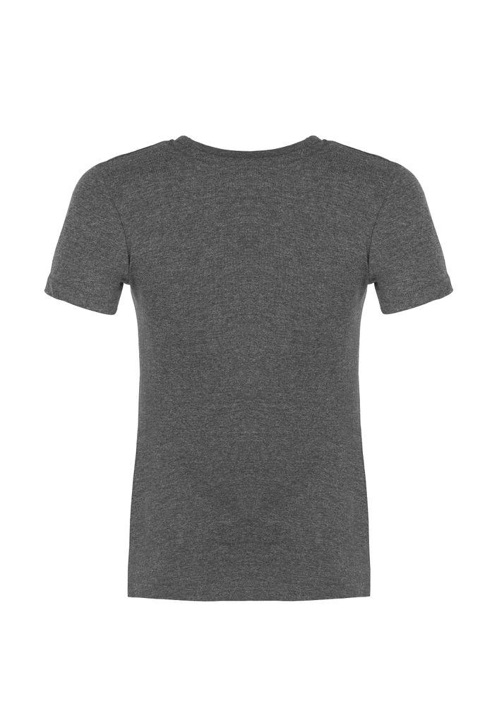 T-shirt damski TSHDT-0036-91(Z19)