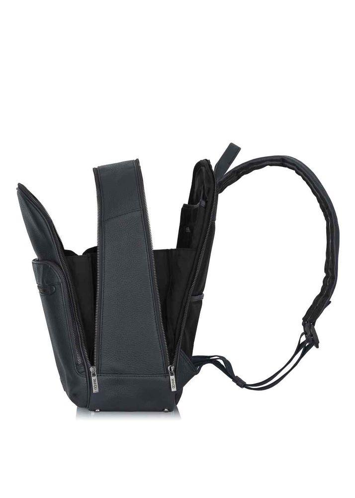 Plecak męski PLCMS-0016-69(Z18)