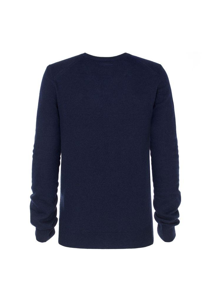Sweter męski SWEMT-0076-69(Z19)