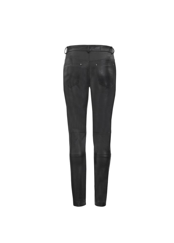 Spodnie męskie SPOMS-0001-3070(W20)