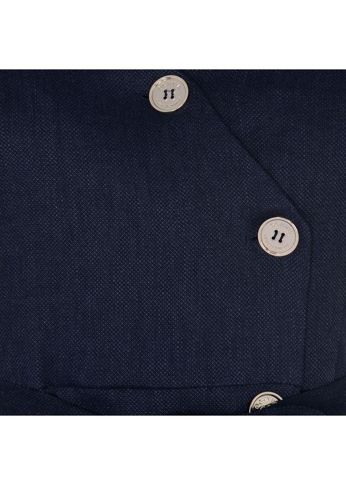 Sukienka damska SUKDT-0060-69(W20)