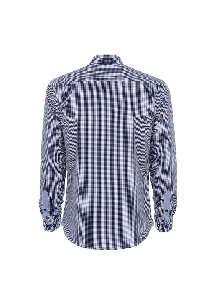 Koszula męska KOSMT-0040-69(Z17)