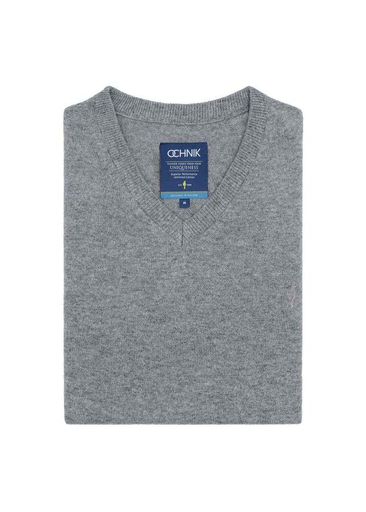 Sweter męski SWEMT-0076-91(Z19)