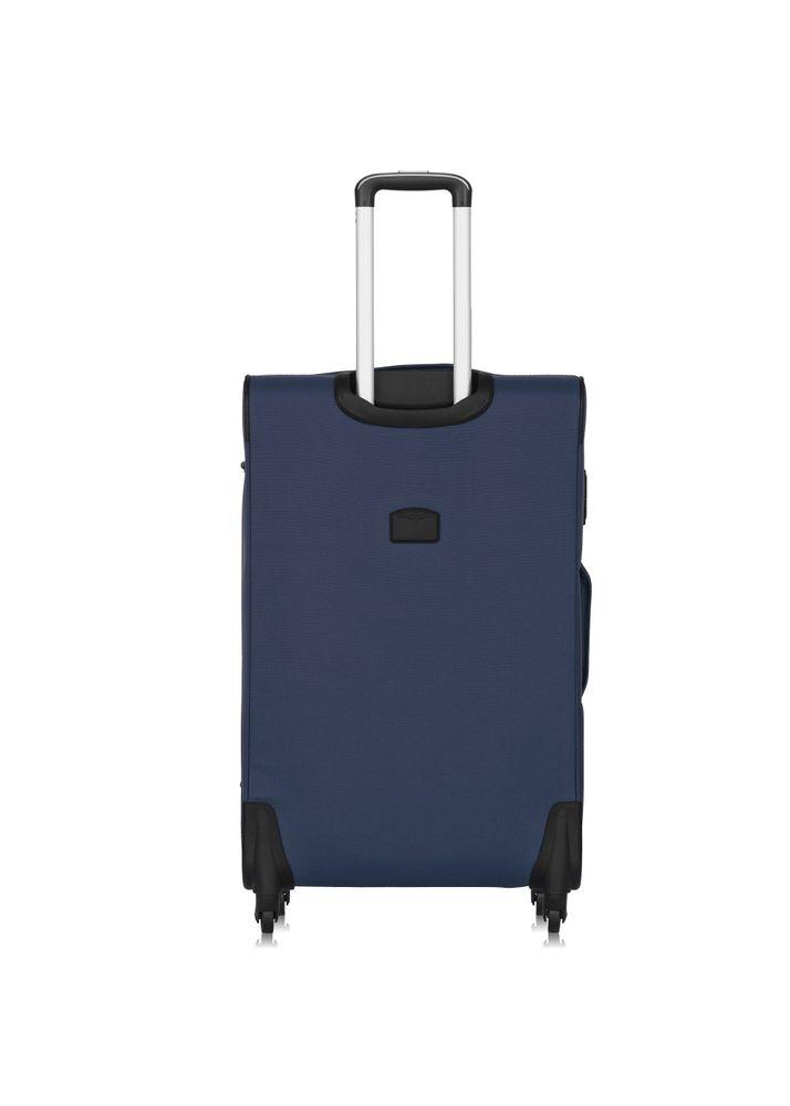 Komplet walizek na kółkach 19'/24'/28' WALNY-0034-69(W20)