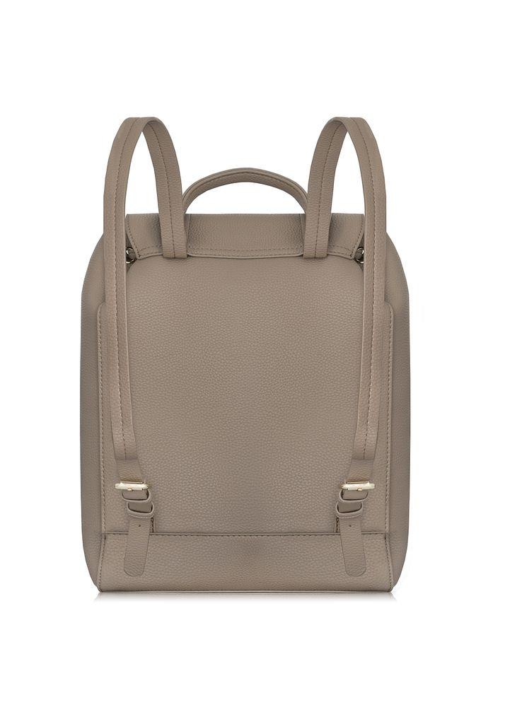 Plecak damski TOREC-0153-89(W19)