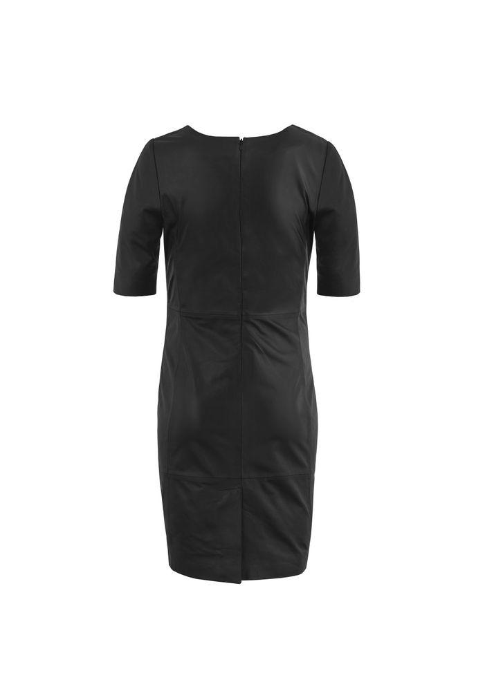 Sukienka damska SUKDS-0009-4104(Z17)