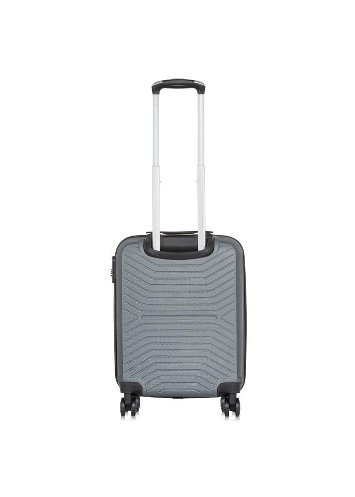 """Komplet walizek twardych na kółkach 19""""/24""""/28"""" WALAB-0046-95(W20)"""
