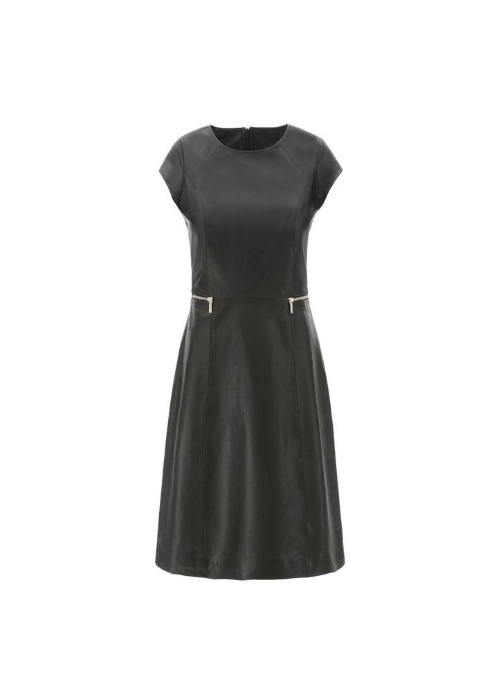 Sukienka IDSK047Z15(2471)