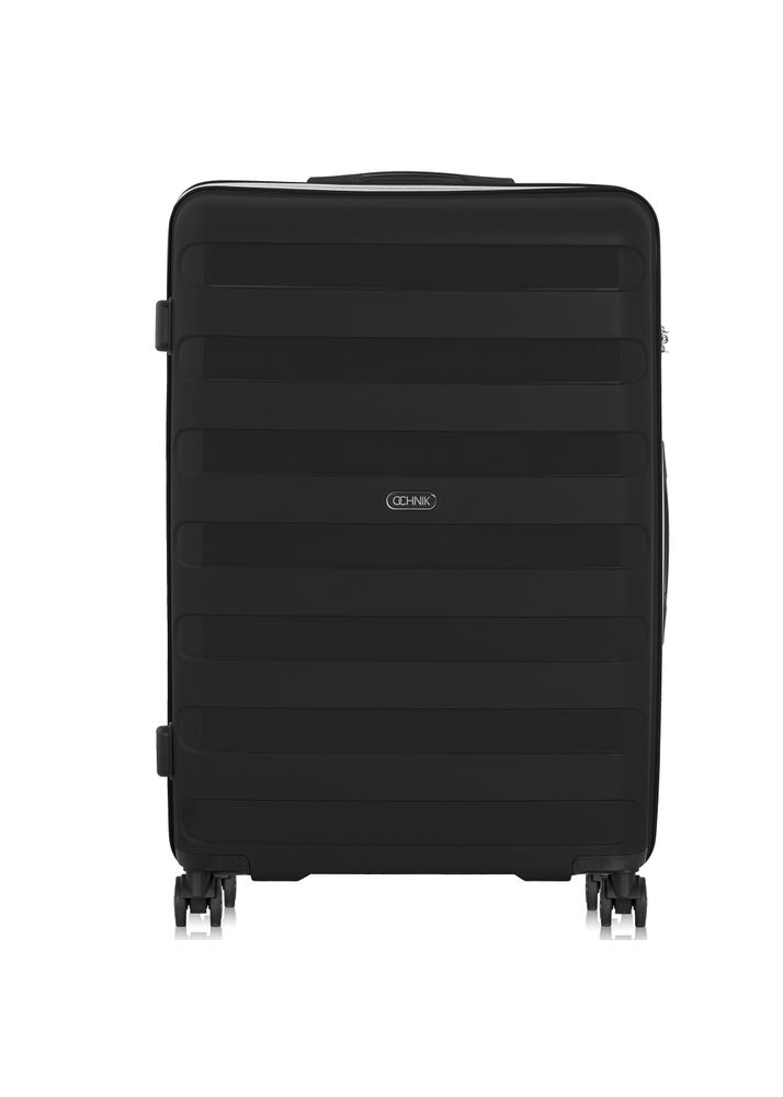 Komplet walizek na kółkach 20'/24'/28' WALPP-0016-99(W20)