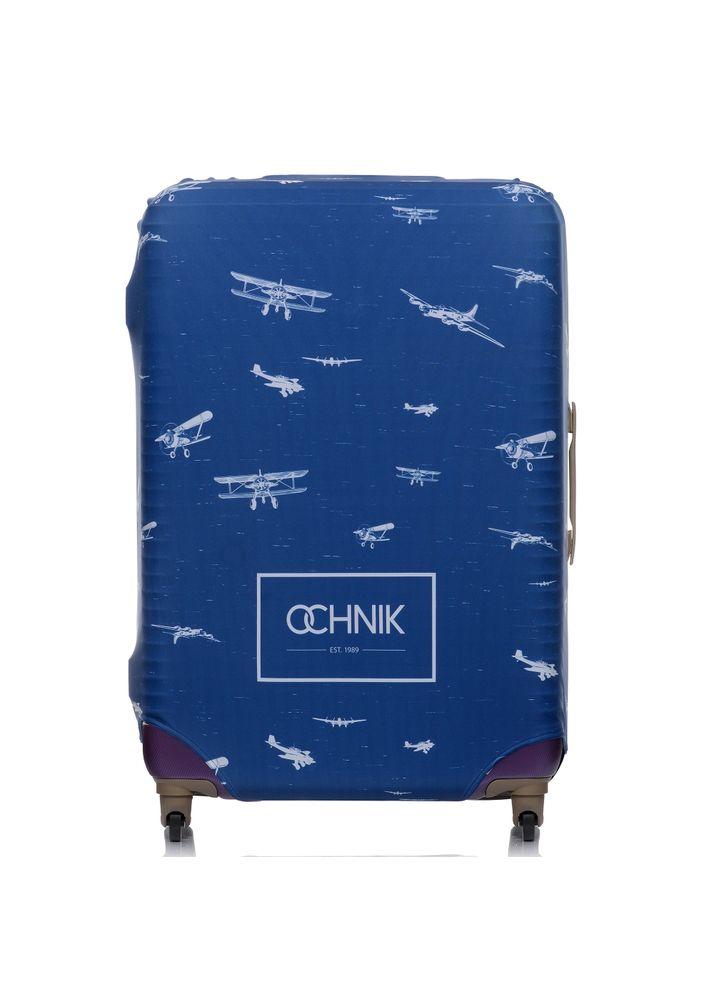 Pokrowiec na dużą walizkę AW-002-0004-69(W18)