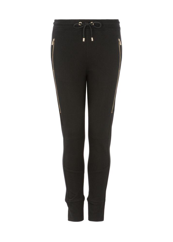 Spodnie damskie SPODT-0043-99(Z20)
