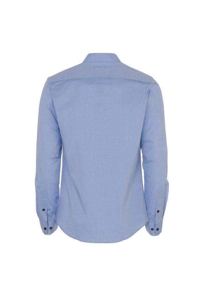 Koszula męska KOSMT-0182-61(W20)