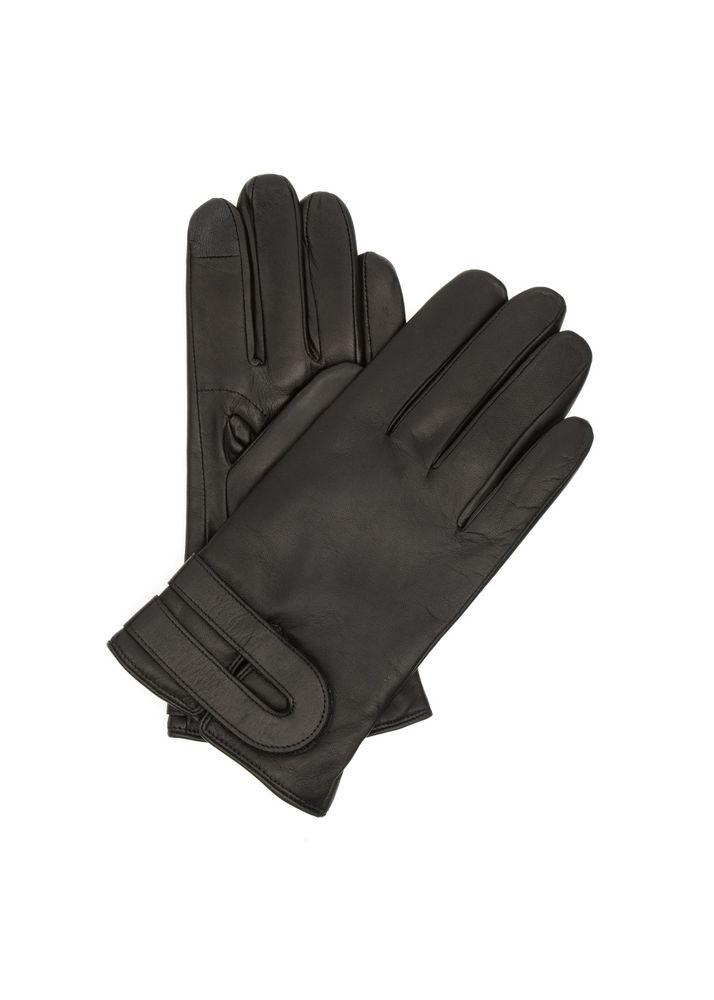 Rękawiczki męskie RM-49-99