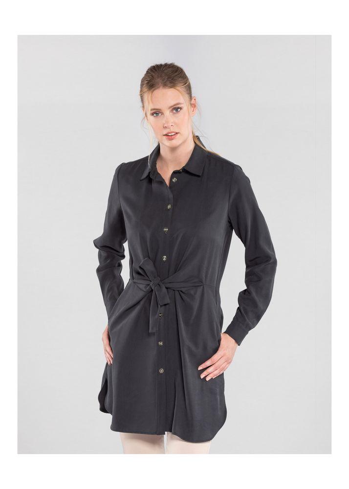 Koszula damska BLUDT-0112-99(Z20)