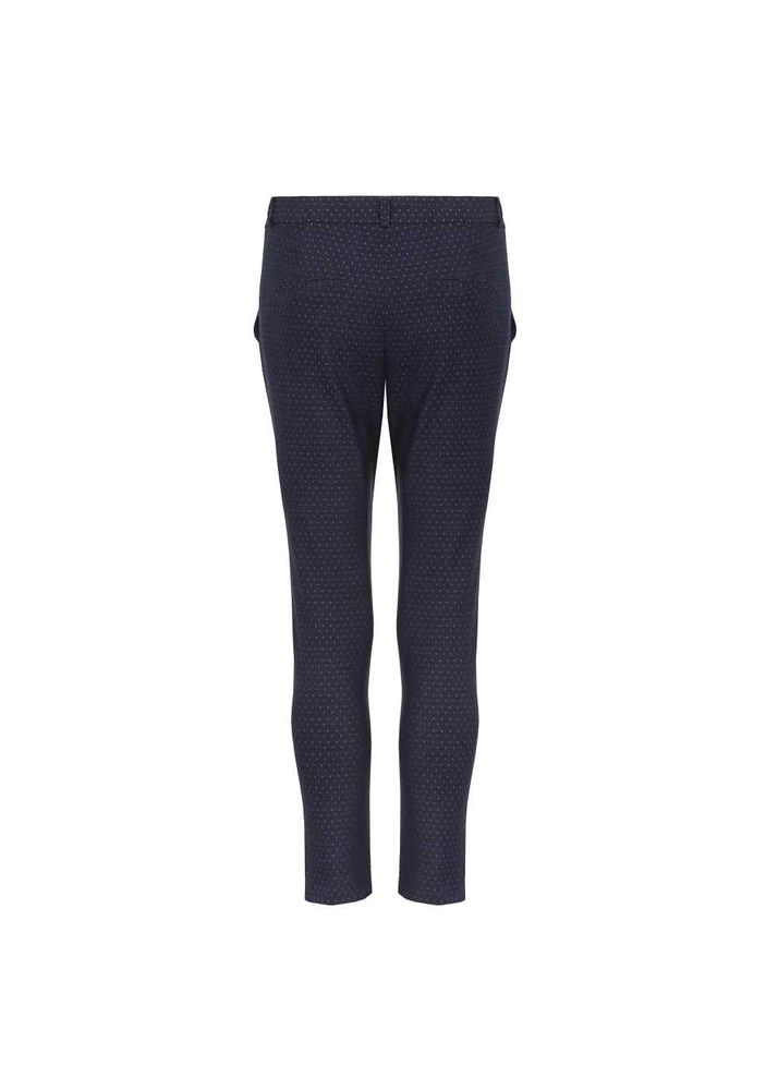 Spodnie damskie SPODT-0032-17(Z18)