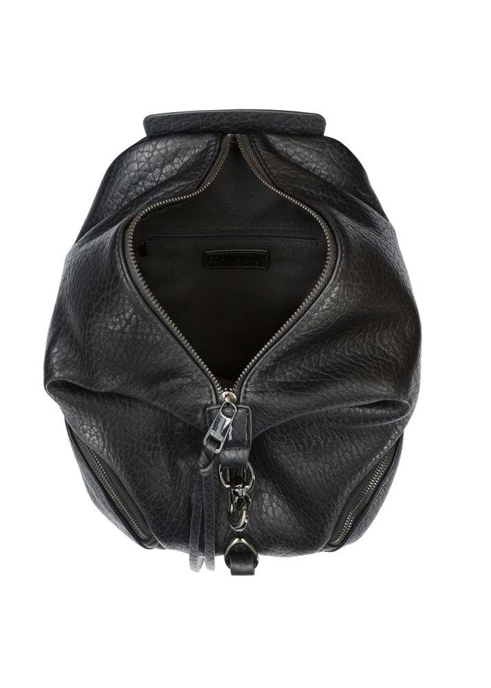 Plecak damski TOREC-0277-98(Z20)
